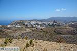 Amorgos stad (Chora) - Eiland Amorgos - Cycladen foto 241 - Foto van De Griekse Gids