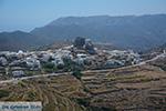 Amorgos stad (Chora) - Eiland Amorgos - Cycladen foto 242 - Foto van De Griekse Gids