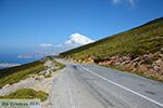 Eiland Amorgos - Cycladen Griekenland foto 245 - Foto van De Griekse Gids