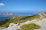 Eiland Amorgos - Cycladen Griekenland foto 247 - Foto van De Griekse Gids