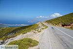 Eiland Amorgos - Cycladen Griekenland foto 248 - Foto van De Griekse Gids