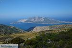 Eiland Amorgos - Cycladen Griekenland foto 249 - Foto van De Griekse Gids