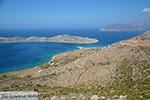 Eiland Amorgos - Cycladen Griekenland foto 250 - Foto van De Griekse Gids