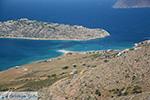 Eiland Amorgos - Cycladen Griekenland foto 251 - Foto van De Griekse Gids