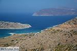 Eiland Amorgos - Cycladen Griekenland foto 252 - Foto van De Griekse Gids