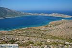Aghios Pavlos Amorgos - Eiland Amorgos - Cycladen foto 254 - Foto van De Griekse Gids