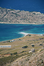 Aghios Pavlos Amorgos - Eiland Amorgos - Cycladen foto 255 - Foto van De Griekse Gids