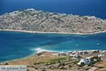 Aghios Pavlos Amorgos - Eiland Amorgos - Cycladen foto 256 - Foto van De Griekse Gids