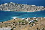 Aghios Pavlos Amorgos - Eiland Amorgos - Cycladen foto 257 - Foto van De Griekse Gids