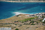 Aghios Pavlos Amorgos - Eiland Amorgos - Cycladen foto 258 - Foto van De Griekse Gids