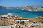 Aghios Pavlos Amorgos - Eiland Amorgos - Cycladen foto 259 - Foto van De Griekse Gids