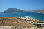 Aghios Pavlos Amorgos - Eiland Amorgos - Cycladen foto 262 - Foto van De Griekse Gids