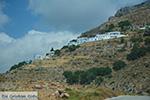 Potamos Amorgos - Eiland Amorgos - Cycladen Griekenland foto 264 - Foto van De Griekse Gids