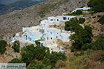Potamos Amorgos - Eiland Amorgos - Cycladen Griekenland foto 265 - Foto van De Griekse Gids