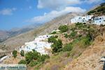 Potamos Amorgos - Eiland Amorgos - Cycladen Griekenland foto 266 - Foto van De Griekse Gids