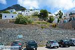 Potamos Amorgos - Eiland Amorgos - Cycladen Griekenland foto 267 - Foto van De Griekse Gids