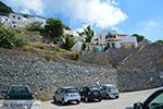 Potamos Amorgos - Eiland Amorgos - Cycladen Griekenland foto 268 - Foto van De Griekse Gids