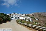 Tholaria Amorgos - Eiland Amorgos - Cycladen Griekenland foto 275 - Foto van De Griekse Gids