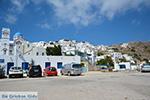 Tholaria Amorgos - Eiland Amorgos - Cycladen Griekenland foto 277 - Foto van De Griekse Gids