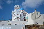 Tholaria Amorgos - Eiland Amorgos - Cycladen Griekenland foto 278