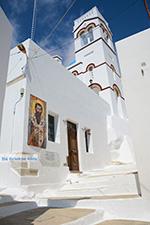 Tholaria Amorgos - Eiland Amorgos - Cycladen Griekenland foto 280 - Foto van De Griekse Gids