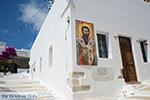 Tholaria Amorgos - Eiland Amorgos - Cycladen Griekenland foto 282 - Foto van De Griekse Gids