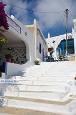 Tholaria Amorgos - Eiland Amorgos - Cycladen Griekenland foto 290 - Foto van De Griekse Gids
