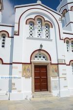 Tholaria Amorgos - Eiland Amorgos - Cycladen Griekenland foto 291 - Foto van De Griekse Gids