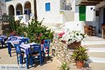 Tholaria Amorgos - Eiland Amorgos - Cycladen Griekenland foto 294 - Foto van De Griekse Gids