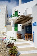 Tholaria Amorgos - Eiland Amorgos - Cycladen Griekenland foto 296 - Foto van De Griekse Gids
