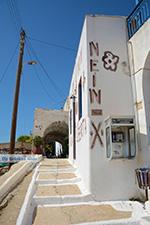 Tholaria Amorgos - Eiland Amorgos - Cycladen Griekenland foto 297 - Foto van De Griekse Gids