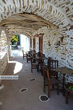 Tholaria Amorgos - Eiland Amorgos - Cycladen Griekenland foto 298 - Foto van De Griekse Gids