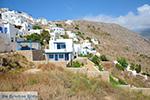 Tholaria Amorgos - Eiland Amorgos - Cycladen Griekenland foto 301 - Foto van De Griekse Gids