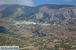 Langada Amorgos - Eiland Amorgos - Cycladen foto 305 - Foto van De Griekse Gids