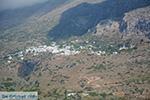 Langada Amorgos - Eiland Amorgos - Cycladen foto 306 - Foto van De Griekse Gids