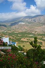 Langada Amorgos - Eiland Amorgos - Cycladen foto 307 - Foto van De Griekse Gids
