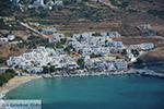 Aigiali Amorgos - Eiland Amorgos - Cycladen  foto 308 - Foto van De Griekse Gids