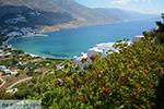 Aigiali Amorgos - Eiland Amorgos - Cycladen  foto 309 - Foto van De Griekse Gids
