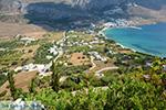Aigiali Amorgos - Eiland Amorgos - Cycladen  foto 311 - Foto van De Griekse Gids