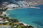 Aigiali Amorgos - Eiland Amorgos - Cycladen  foto 312 - Foto van De Griekse Gids
