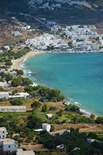 Aigiali Amorgos - Eiland Amorgos - Cycladen  foto 314 - Foto van De Griekse Gids