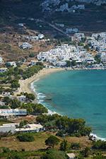 Aigiali Amorgos - Eiland Amorgos - Cycladen  foto 315 - Foto van De Griekse Gids