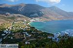 Aigiali Amorgos - Eiland Amorgos - Cycladen  foto 319 - Foto van De Griekse Gids