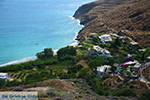 Aigiali Amorgos - Eiland Amorgos - Cycladen  foto 322 - Foto van De Griekse Gids