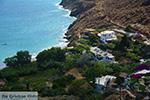 Aigiali Amorgos - Eiland Amorgos - Cycladen  foto 324 - Foto van De Griekse Gids