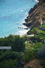 Aigiali Amorgos - Eiland Amorgos - Cycladen  foto 327 - Foto van De Griekse Gids
