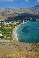 Aigiali Amorgos - Eiland Amorgos - Cycladen  foto 328 - Foto van De Griekse Gids