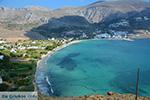 Aigiali Amorgos - Eiland Amorgos - Cycladen  foto 329 - Foto van De Griekse Gids