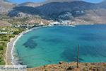 Aigiali Amorgos - Eiland Amorgos - Cycladen  foto 330 - Foto van De Griekse Gids