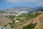 Langada Amorgos - Eiland Amorgos - Cycladen foto 332 - Foto van De Griekse Gids